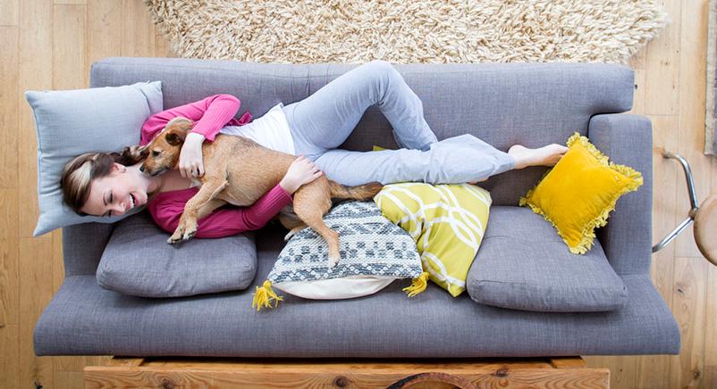 Guia-para-comprar-tu-sofa-perfecto