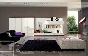 decoracion-de-piso