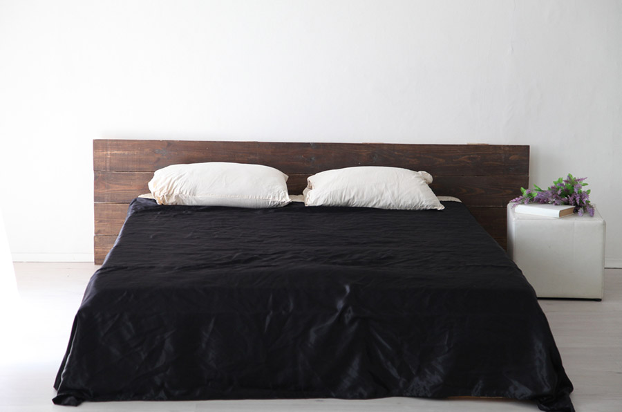 cuarto-minimalista