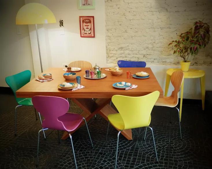 mesas-estilos-comedor-3