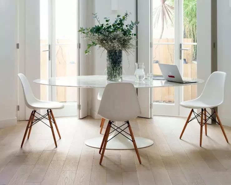 mesas-estilos-comedor-4