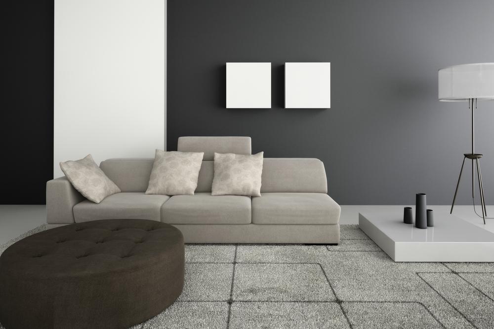 modernas-minimalistas