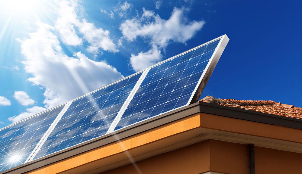 paneles-solares-4