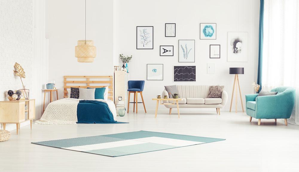 combinar-color-turquesa-en-tu-espacio