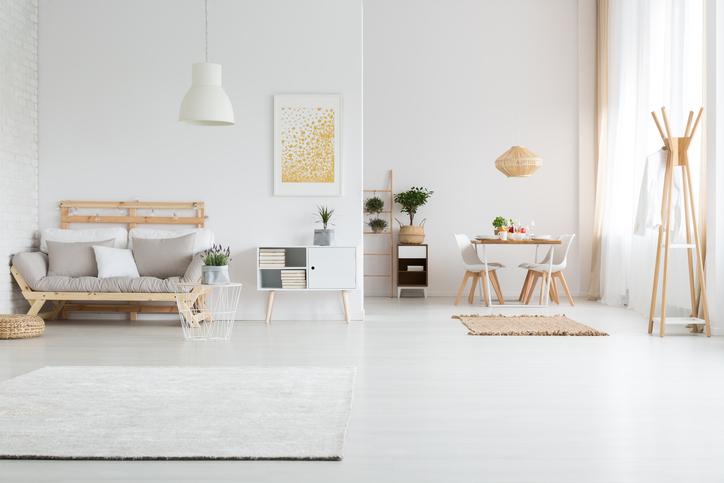 enfoque-minimalista