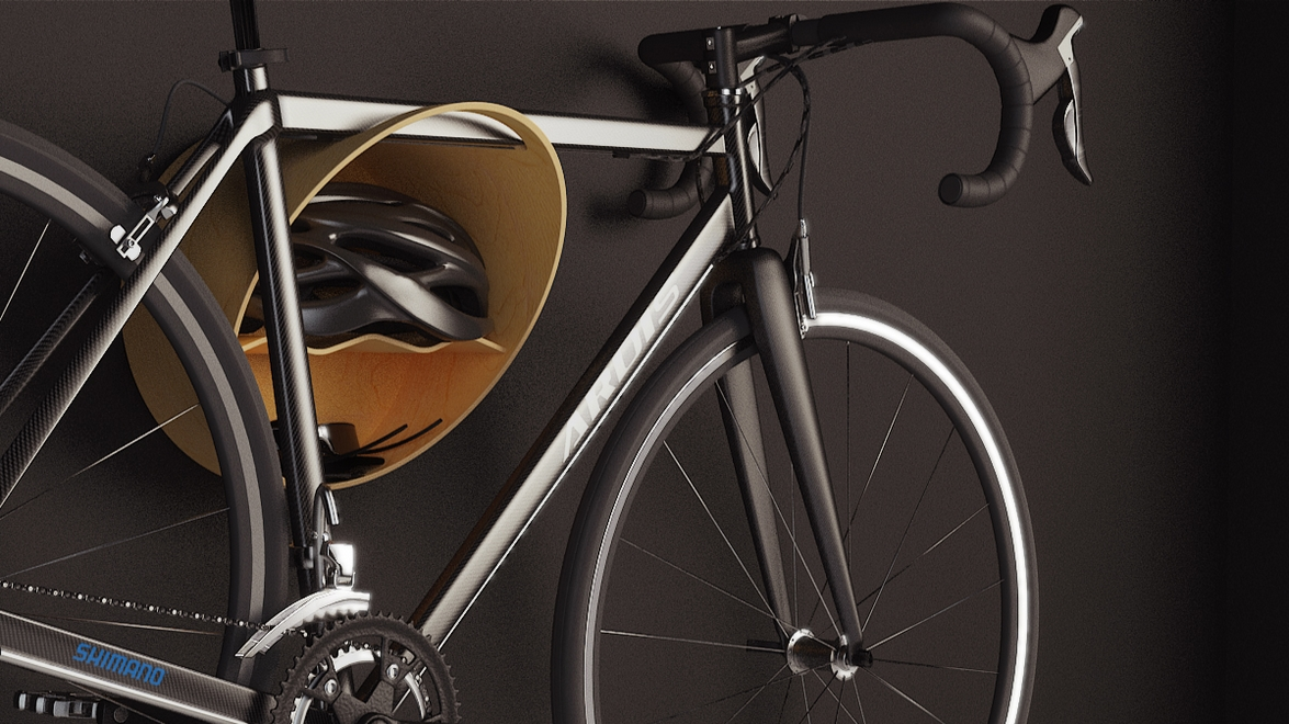 bicicleta-decoracion-2