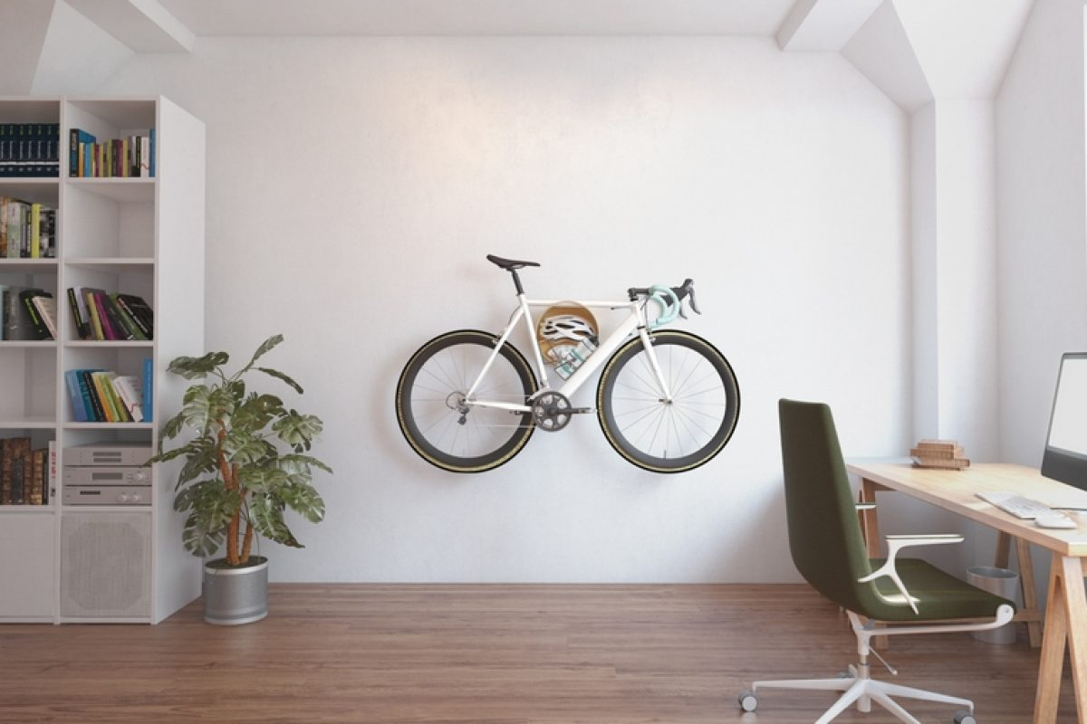 bicicleta-decoracion
