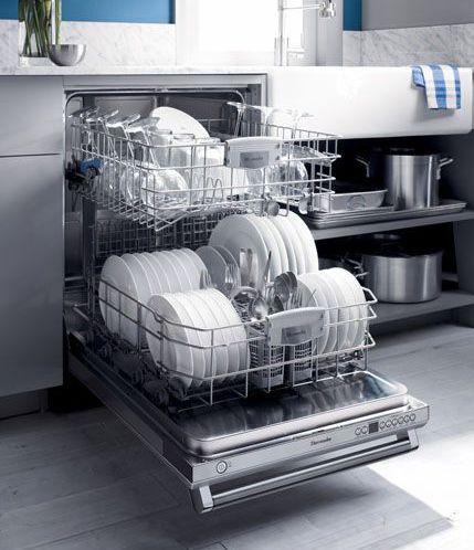 mantener-casa-limpia-4