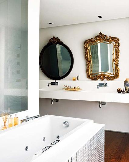 espejos-viejos-para-banos-vintage-1