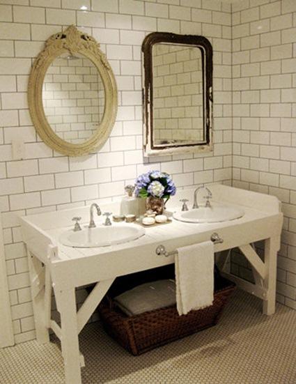 espejos-viejos-para-banos-vintage-4