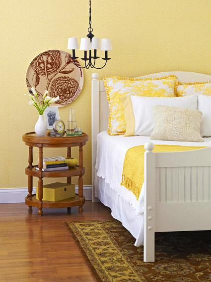 tips-color-decoracion-2
