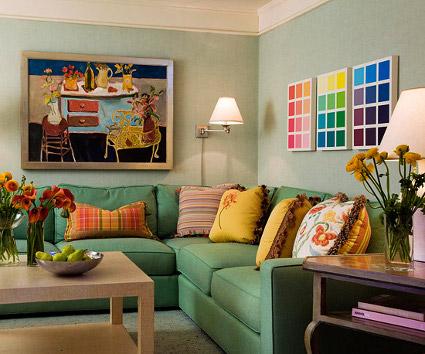 tips-color-decoracion-3