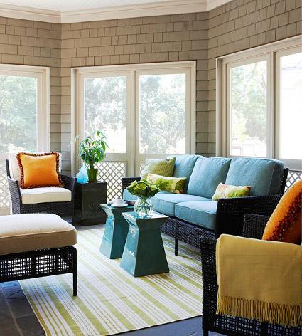 tips-color-decoracion