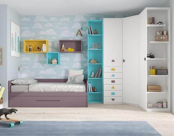 camas-nido-8