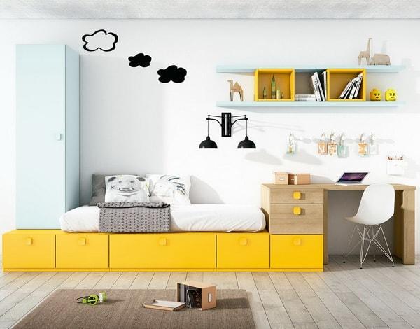 camas-nido-7