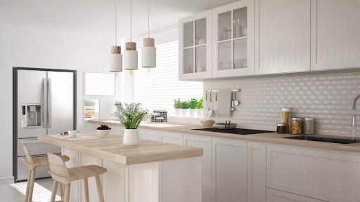 estilo-cocina-blanca-