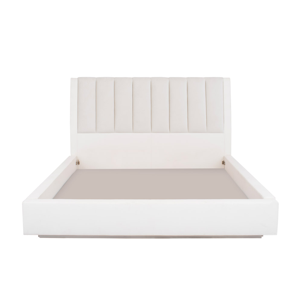 cama-michelle-king-size-3-2