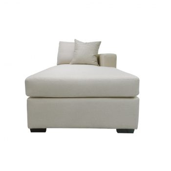chaise-longue-honey-derecho-2