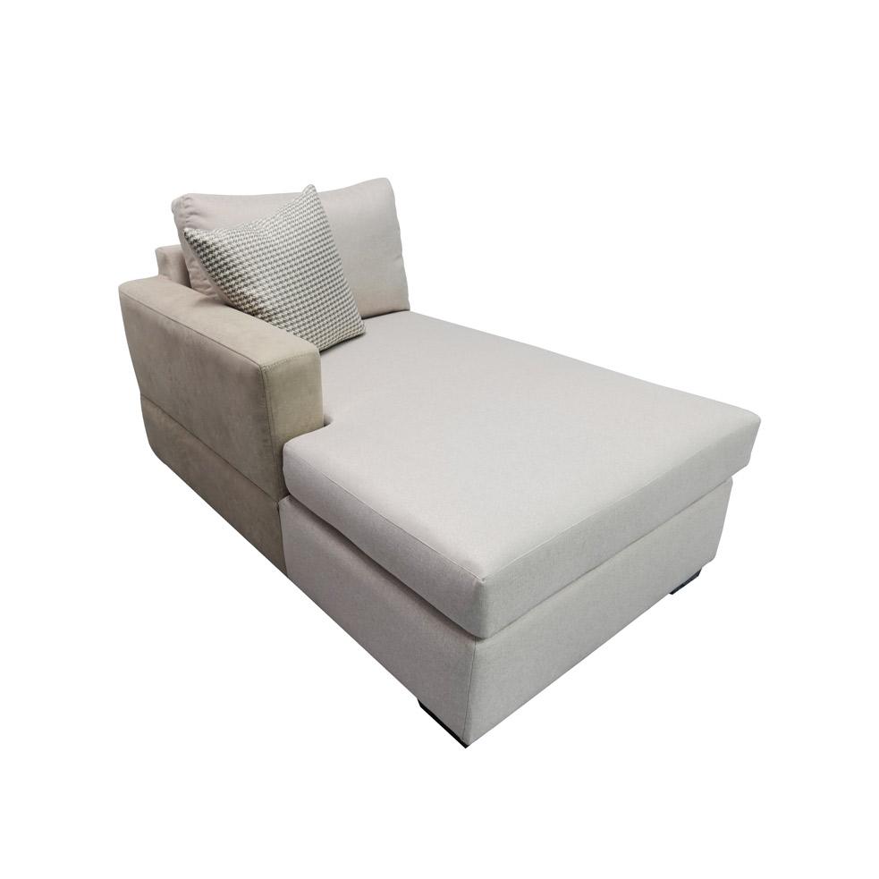 chaise-longue-honey-izquierdo-1