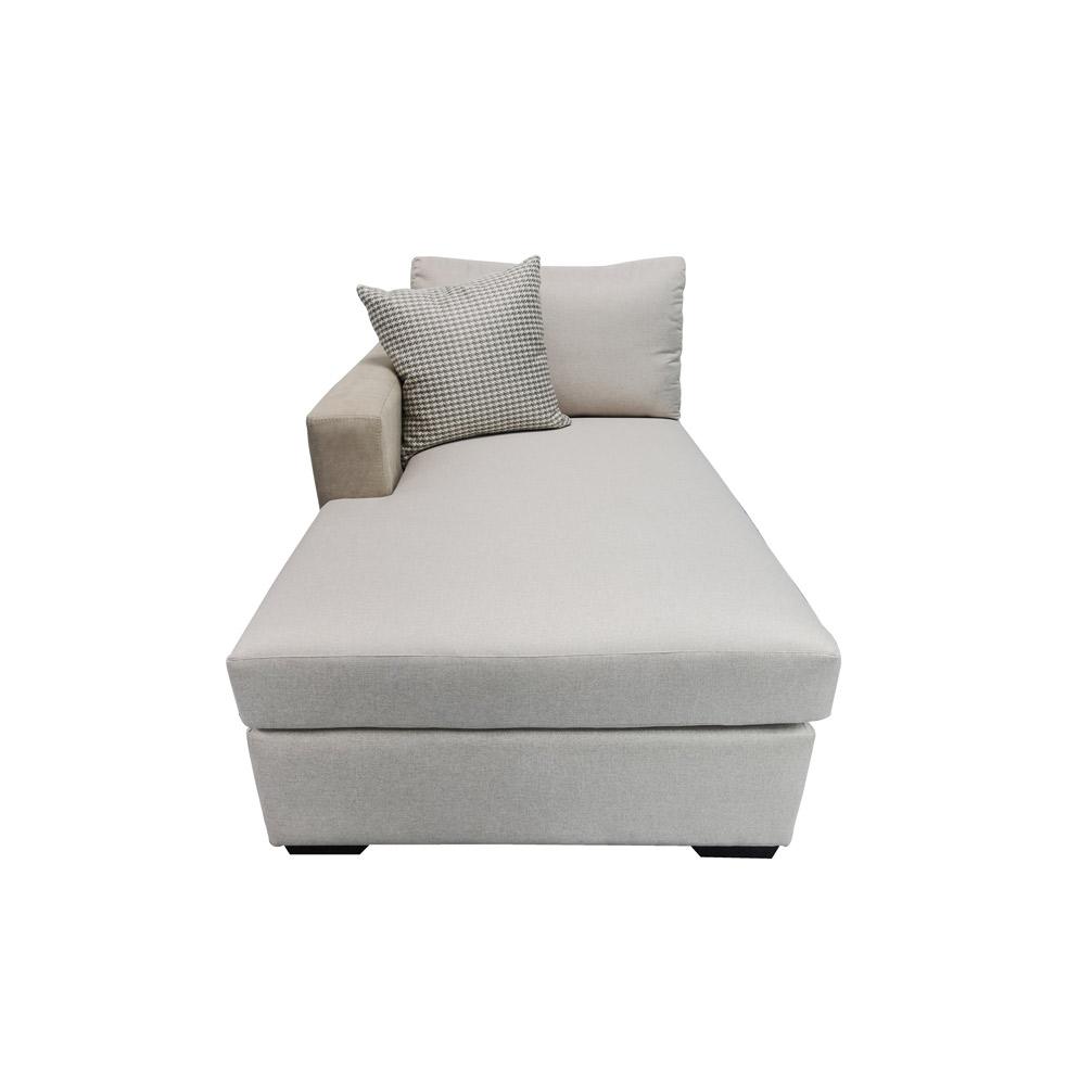 chaise-longue-honey-izquierdo-2