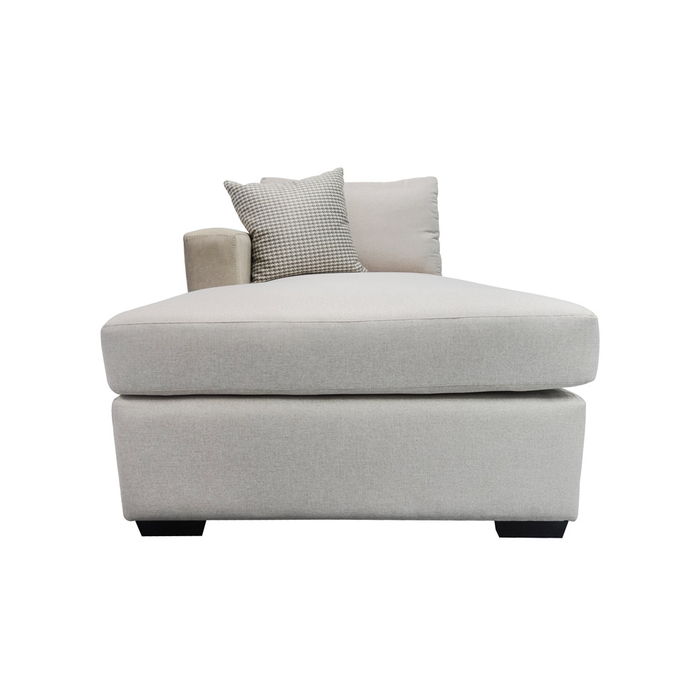 chaise-longue-honey-izquierdo-3
