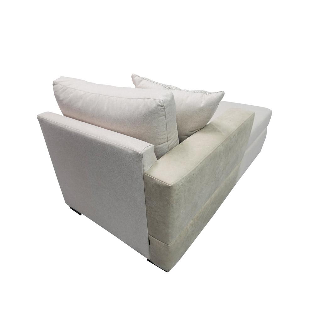 chaise-longue-honey-izquierdo-4