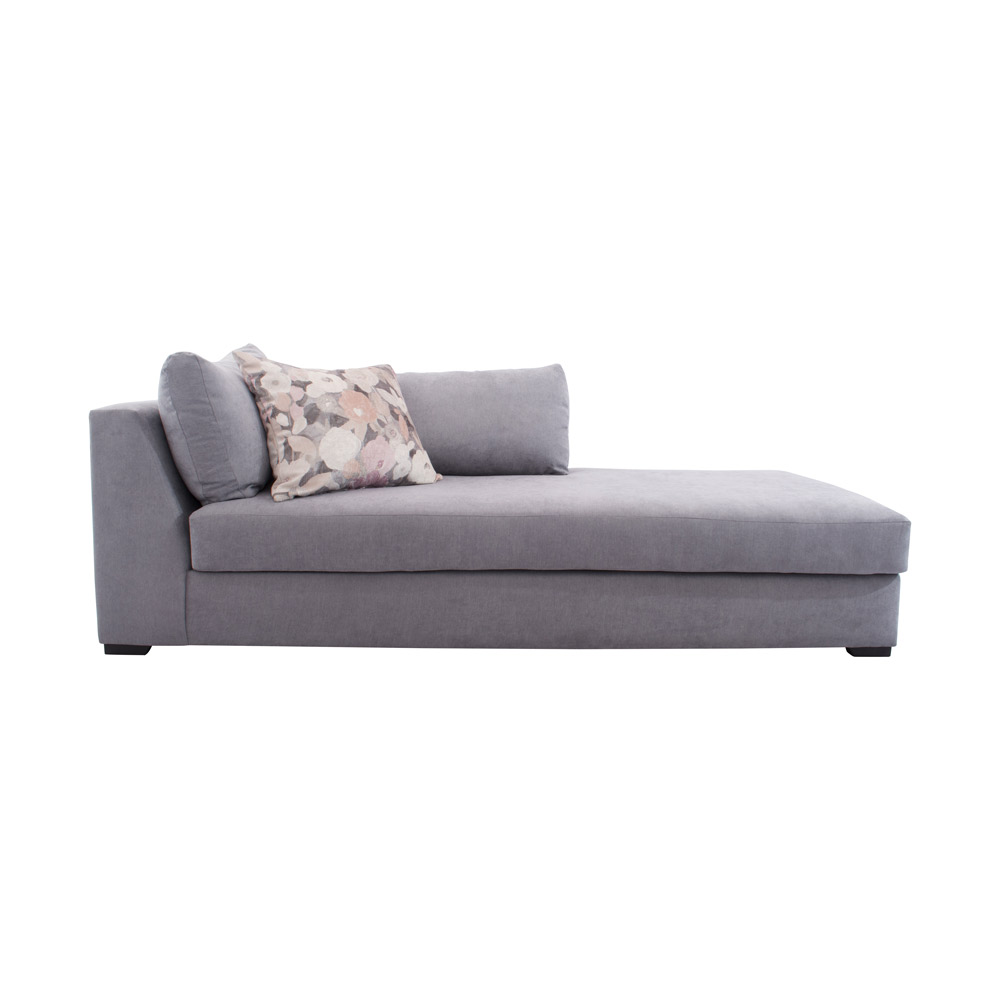 chaise-longue-nashville-gray-1