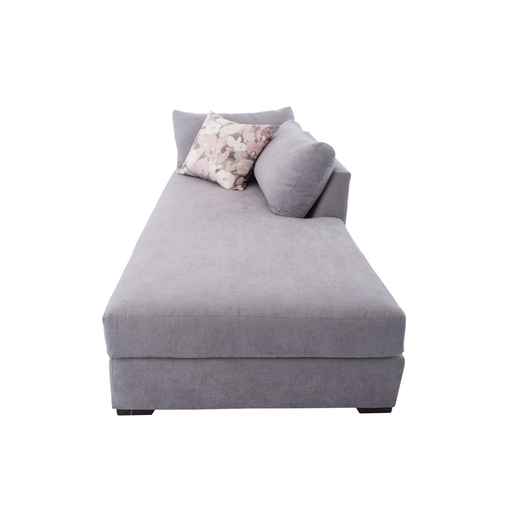 chaise-longue-nashville-gray-2