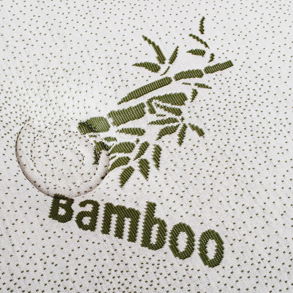 colchon-bamboo-matrimonial-3