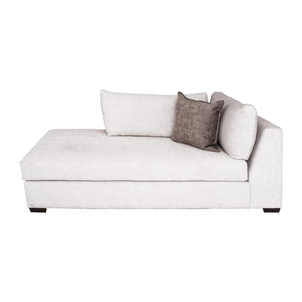 manhattan-chaise-longue-snowtoffee-1