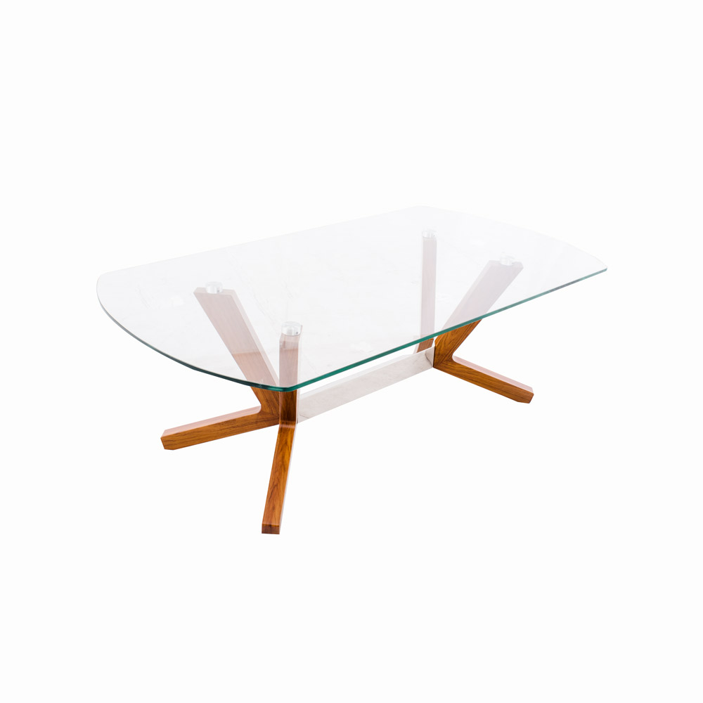 mesa-de-centro-argus-1