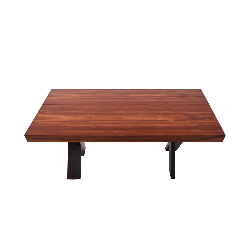 mesa-de-centro-bariloche-1