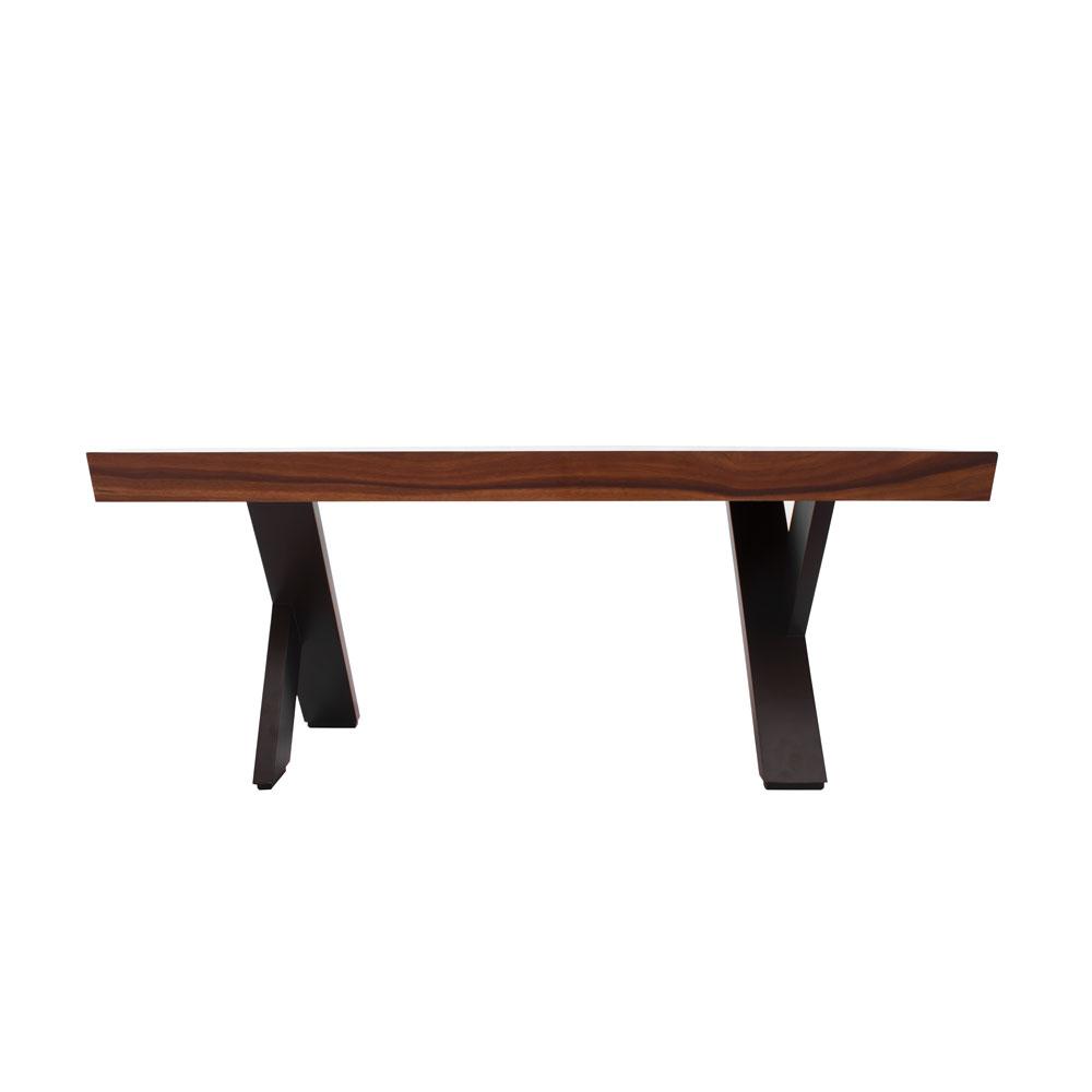 mesa-de-centro-bariloche-3