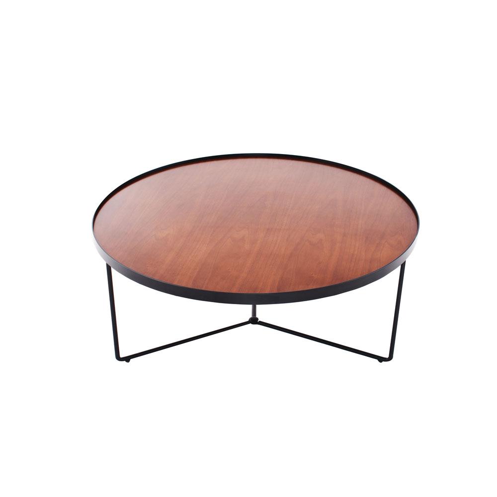 mesa-de-centro-dera-1