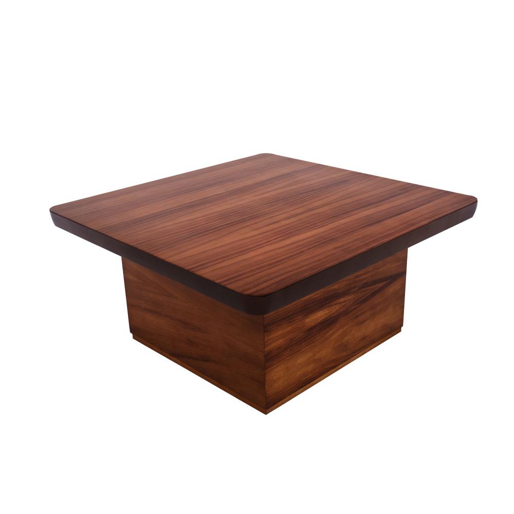 mesa-de-centro-estocolmo-1