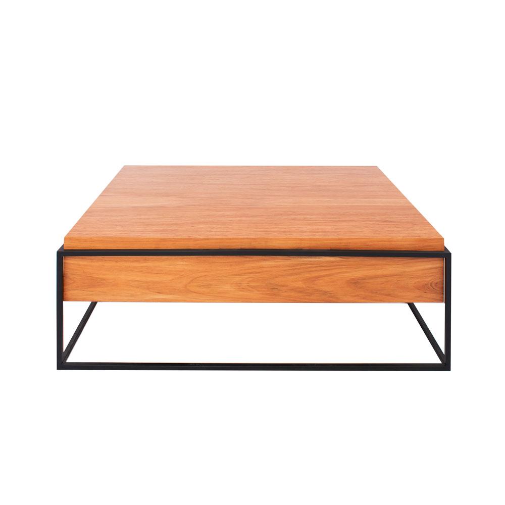 mesa-de-centro-gotti-1