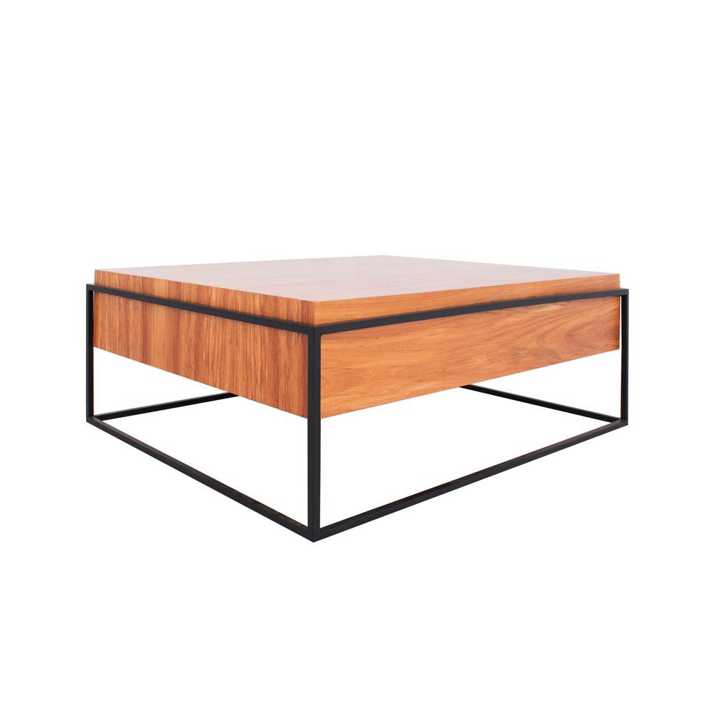 mesa-de-centro-gotti-2