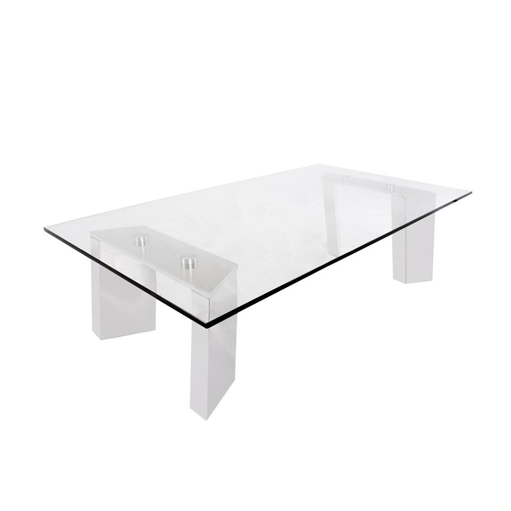 mesa-de-centro-gul-1