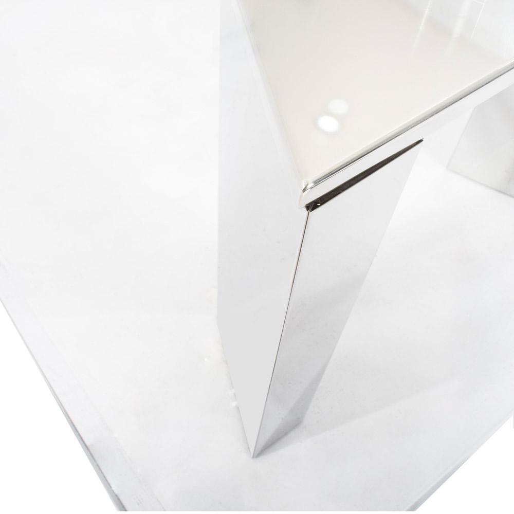 mesa-de-centro-gul-2