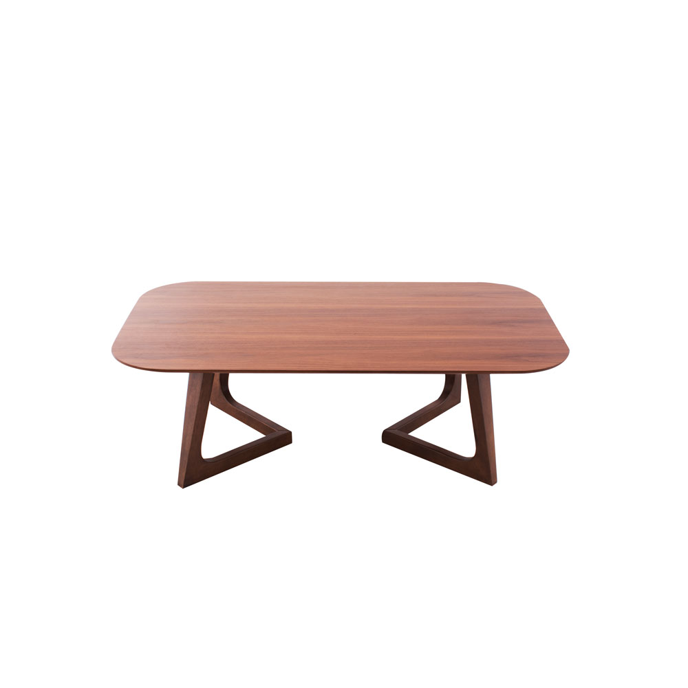 mesa-de-centro-hurdi-1