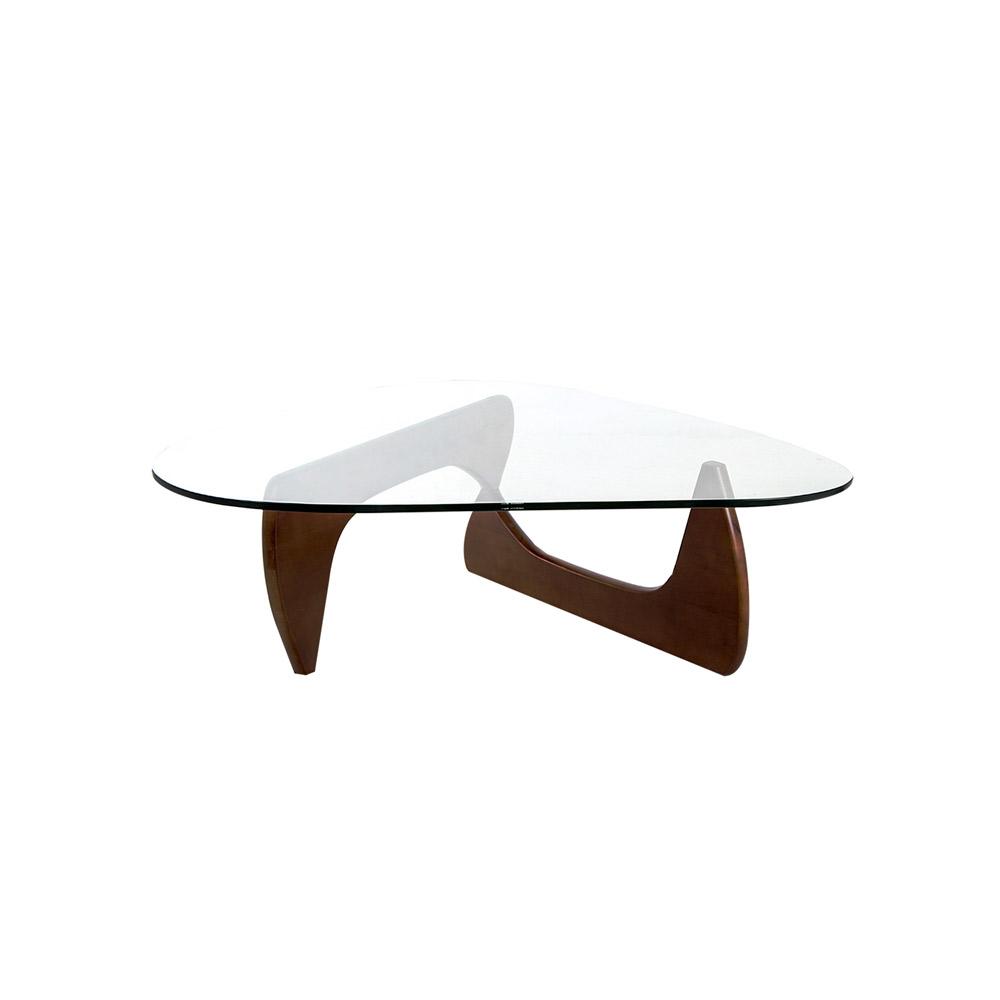 mesa-de-centro-isamu-1