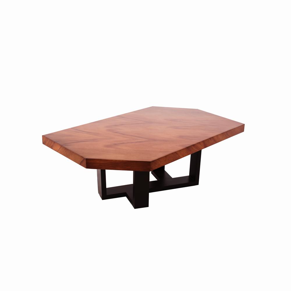 mesa-de-centro-lisboa-1