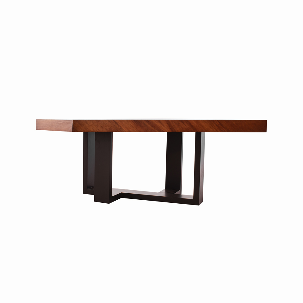 mesa-de-centro-lisboa-3