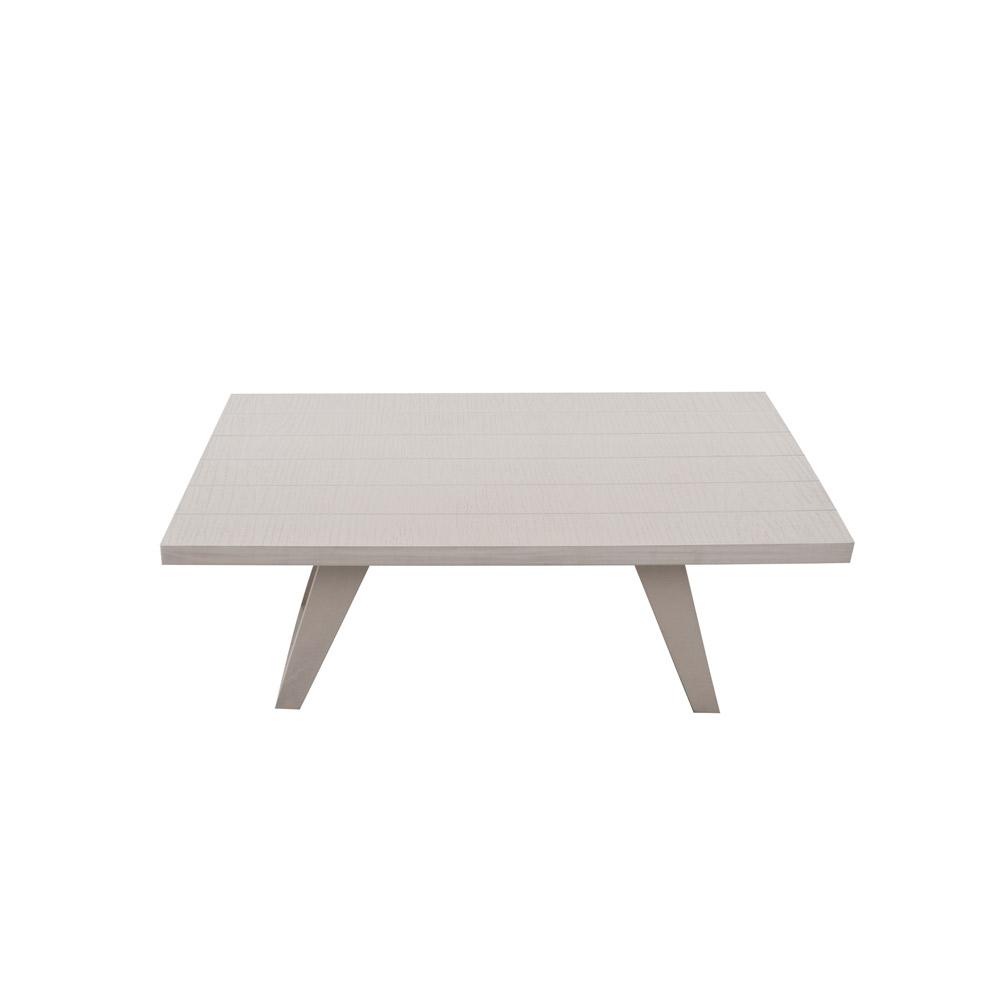 mesa-de-centro-niza-1