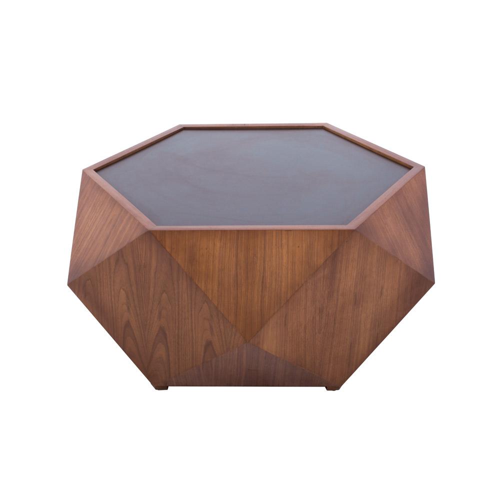 mesa-de-centro-origami-1