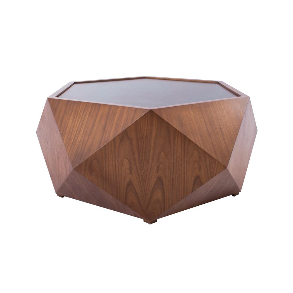 mesa-de-centro-origami-2