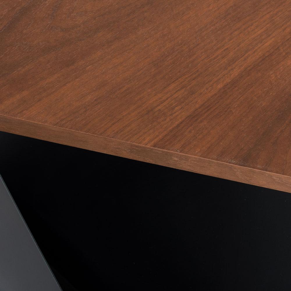 mesa-de-centro-wing-rectangular-3
