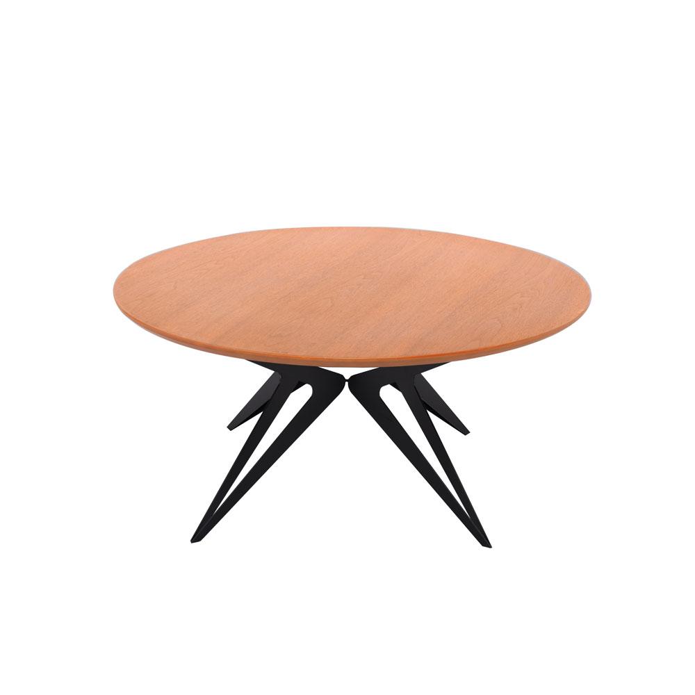 mesa-de-centro-wing-redonda-1