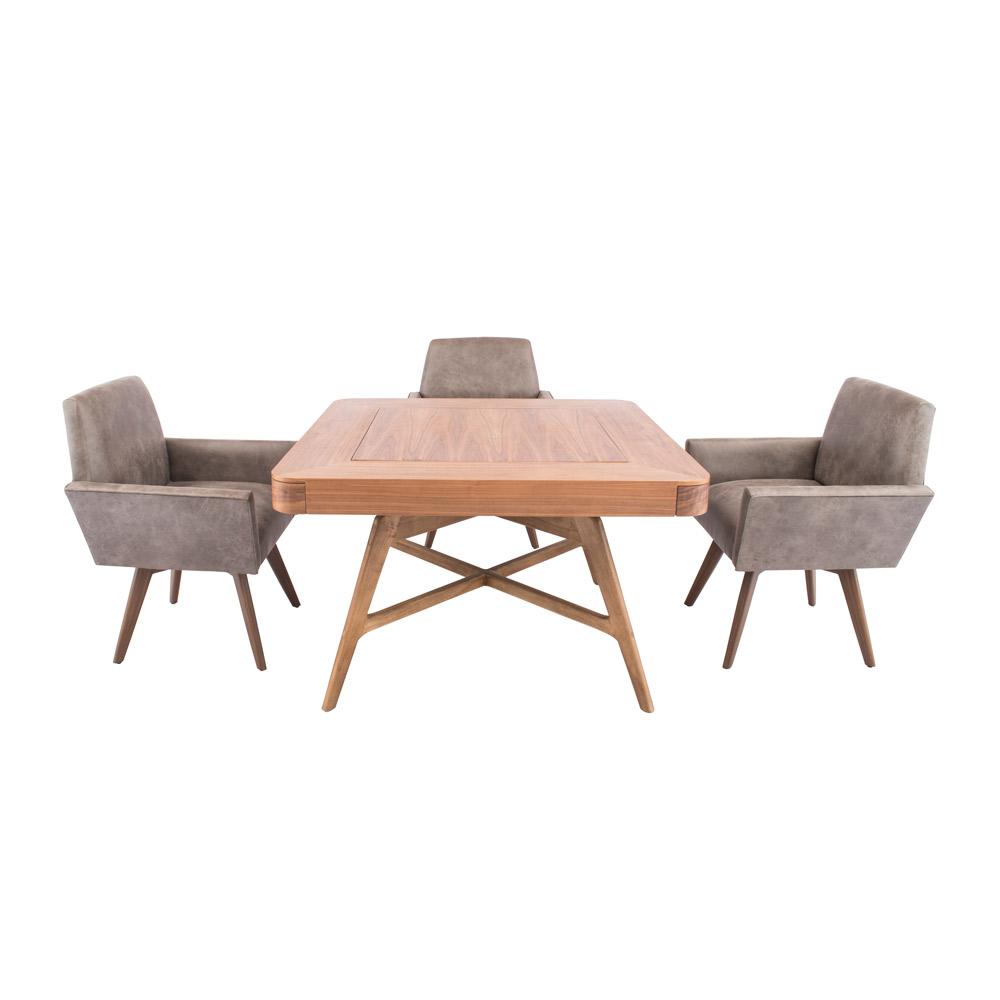 mesa-de-juegos-fiordo-1