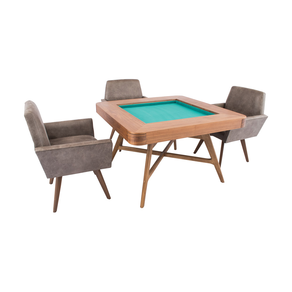mesa-de-juegos-fiordo-2
